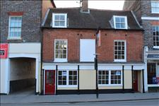Image of 15 The Broadway (RHS), Newbury, RG14 1AS