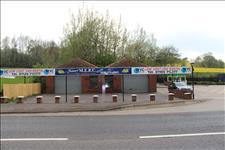 Image of Bath Road, Woolhampton, Reading, RG7 5RT