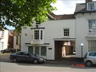 Image of 5 West Mills, Newbury, RG14 5HG