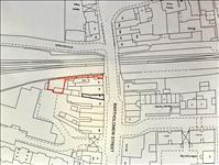 Image of 81 Bartholomew Street, Newbury, RG14 5EE