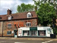 Image of 20, 21 & 21A Charnham Street, Hungerford, RG17 0EJ