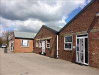 Image of Elcot Lane, Marlborough, SN8 2BG