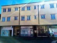 Image of 111 Bartholomew Street, Newbury, RG14 5DT