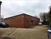 Image of Station Road, Hungerford, RG17 0DY