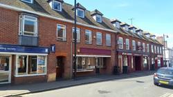 Image of 6 High Street, Thatcham, RG19 3JD