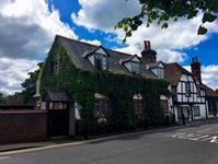Image of 32 The Broadway, Thatcham, RG19 3HX