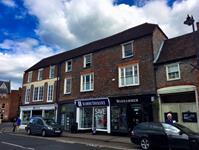 Image of 116 Bartholomew Street, Newbury, RG14 5DT