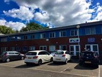 Image of Unit 30 Kingfisher Court, Newbury, RG14 5SJ