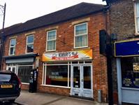 Image of 38A Bartholomew Street, Newbury, RG14 5LL