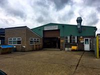 Image of Express Way, Hambridge Lane, Newbury, RG14 5TU