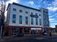 Image of 51 London Road, Newbury, RG14 1JN