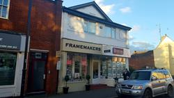 Image of 59 Northbrook Street, Newbury, RG14 1AN