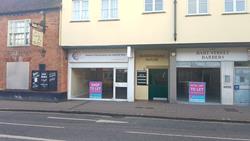 Image of Bartholomew Street, Newbury, RG14 5DT