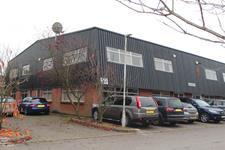 Image of Kingsclere Park, Newbury, RG20 4SW