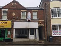 Image of 62 Cheap Street, Newbury, RG14 5DH