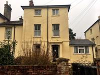 Image of 73 London Road, Newbury, RG14 1JN