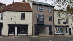 Image of 6 Bridge Street, Hungerford, RG17 0EH