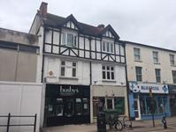 Image of 10 Bartholomew Street, Newbury, RG14 5LL