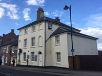 Image of 72-73 Bartholomew Street, Newbury, RG14 5DU