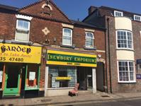 Image of 62 Cheap Street, Newbury, RG14 5DH
