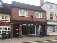 Image of 56 Northbrook Street, Newbury, RG14 1AN
