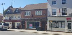 Image of 56 Northbrook Street, Newbury, RG14 1AN