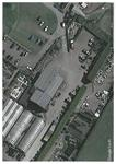 Image of Woburn Hill, Addlestone, KT15 2QG