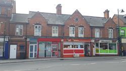 Image of 17 & 18 Market Street, Newbury, RG14 5DP