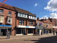 Image of 28-29 Northbrook Street, Newbury, RG14 1DJ