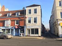 Image of 49 Northbrook Street, Newbury, RG14 1DT