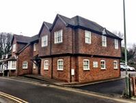 Image of 3 Northcroft Lane, Newbury, RG14 1BT