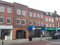 Image of 40 Northbrook Street, Newbury, RG14 1DT