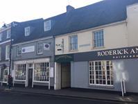 Image of 1,4,5 & 6 Saddlers Court, Newbury, RG14 1AZ