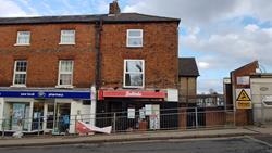 Image of 81 & 81a Bartholomew Street, Newbury, RG14 5EE
