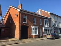 Image of 20 -22 River Street, Pewsey, SN9 5DH
