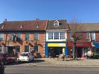 Image of 48 High Street, Royal Wootton Bassett, SN4 7AQ