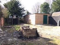 Image of Ayres Lane, Newbury, RG20 9HG