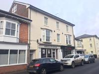 Image of 18 River Street, Pewsey, SN9 5DH