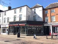 Image of 25 Market Place, Newbury, RG14 5AA
