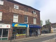 Image of 63 Bartholomew Street, Newbury, RG14 7BE