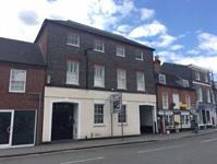 Image of 11-13 The Broadway, Newbury, RG14 1AS