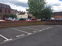 Image of Park Street, Newbury, RG14 1EA