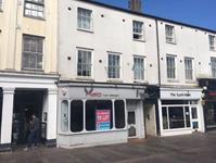 Image of 21 Market Place, Newbury, RG14 5AA