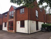 Image of Bartholomew Street, Newbury, RG14 5QA