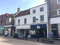 Image of 23 - 24 Northbrook Street, Newbury, RG14 1DJ