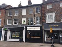 Image of 152 Bartholomew Street, Newbury, RG14 5HB