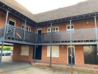 Image of 5 West Mills Yard, Newbury, RG14 5LP