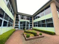 Image of Hambridge Lane, Newbury, RG14 5TN