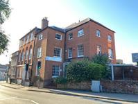 Image of 39 Oxford Street, Newbury, RG14 1JG