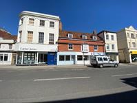 Image of 50B Northbrook Street, Newbury, RG14 1DT